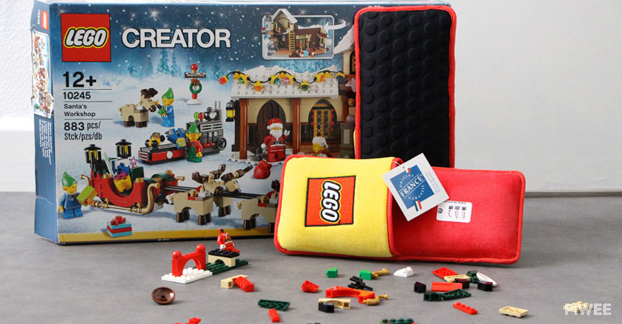 lego-creates-anti-lego-slippers-to-prevent-pain-of-stepping-on-legos2