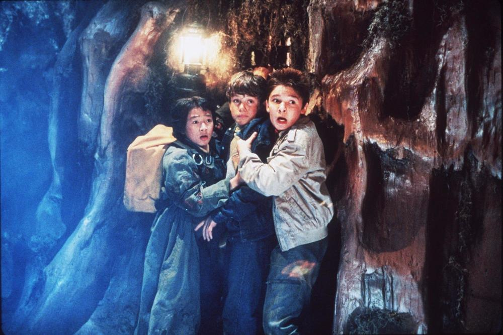 corey-feldman-reveals-indiana-jones-adventure-idea-for-goonies-2