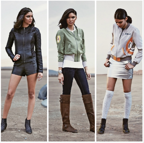 check-out-this-new-star-wars-fashion-collection-from-hot-topic