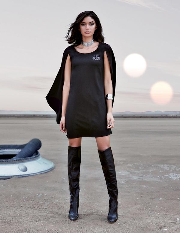 10444579_Darth-Vader-Cape-Dress_Front_64.50.jpg