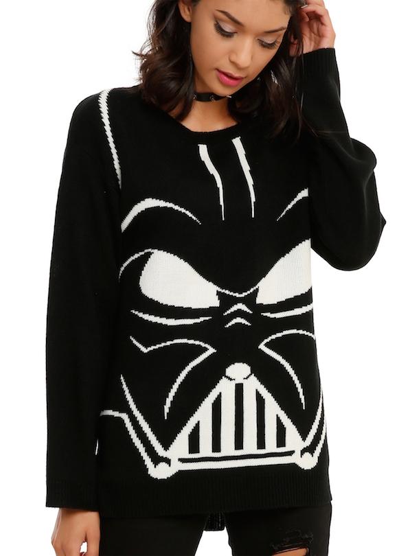 10445197_Darth-Vader-Knit-Sweater_49.50.jpg