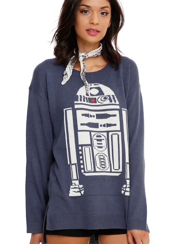 10445307_R2D2-Knit-Sweater_49.50.jpg