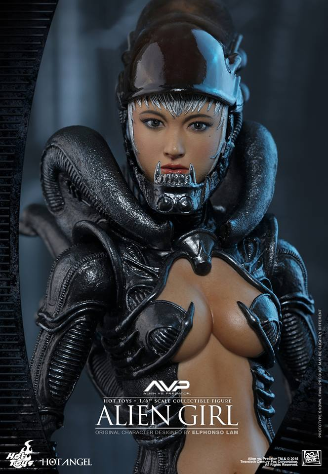 Nude action figures fucking