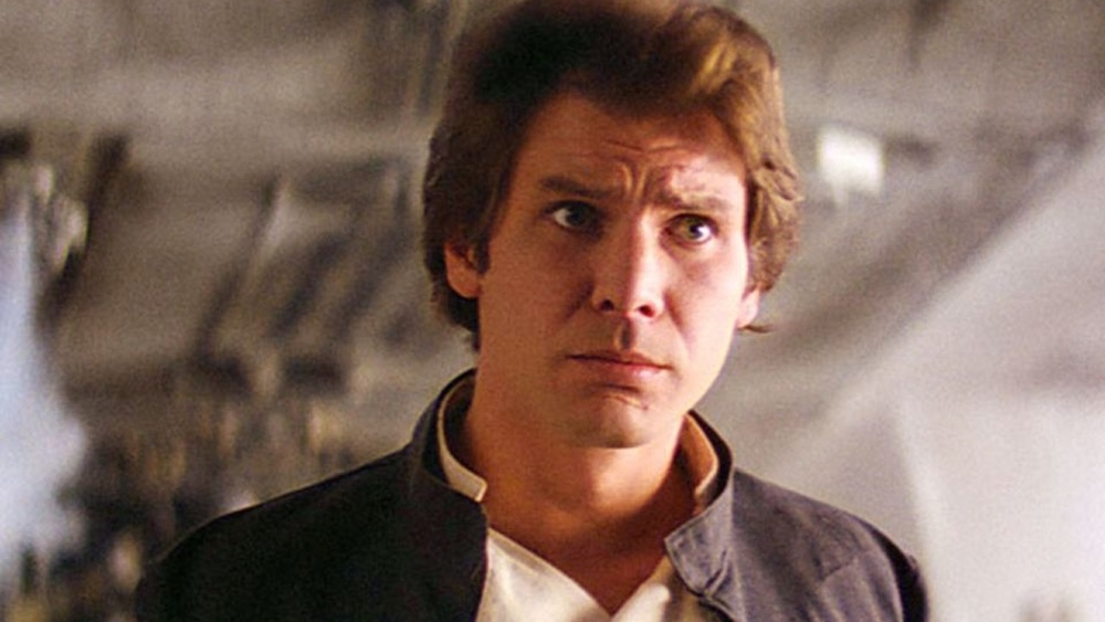 'Star Wars' Han Solo Spinoff: Actors in the Running – Variety |New Han Solo Actor