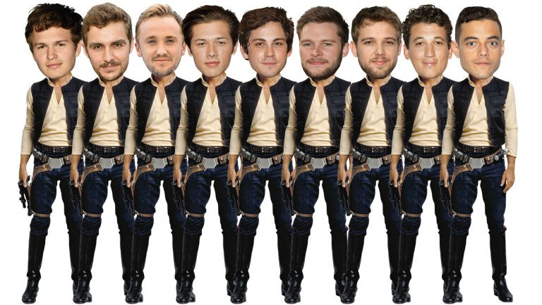 lucasfilm-is-on-the-hunt-for-young-han-solo-2500-actors-have-auditioned