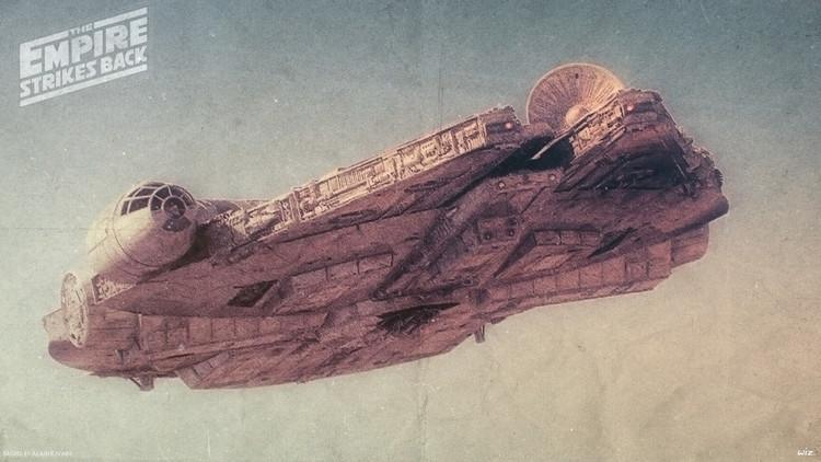 spectacular-millennium-falcon-illustration-by-paul-johnson2