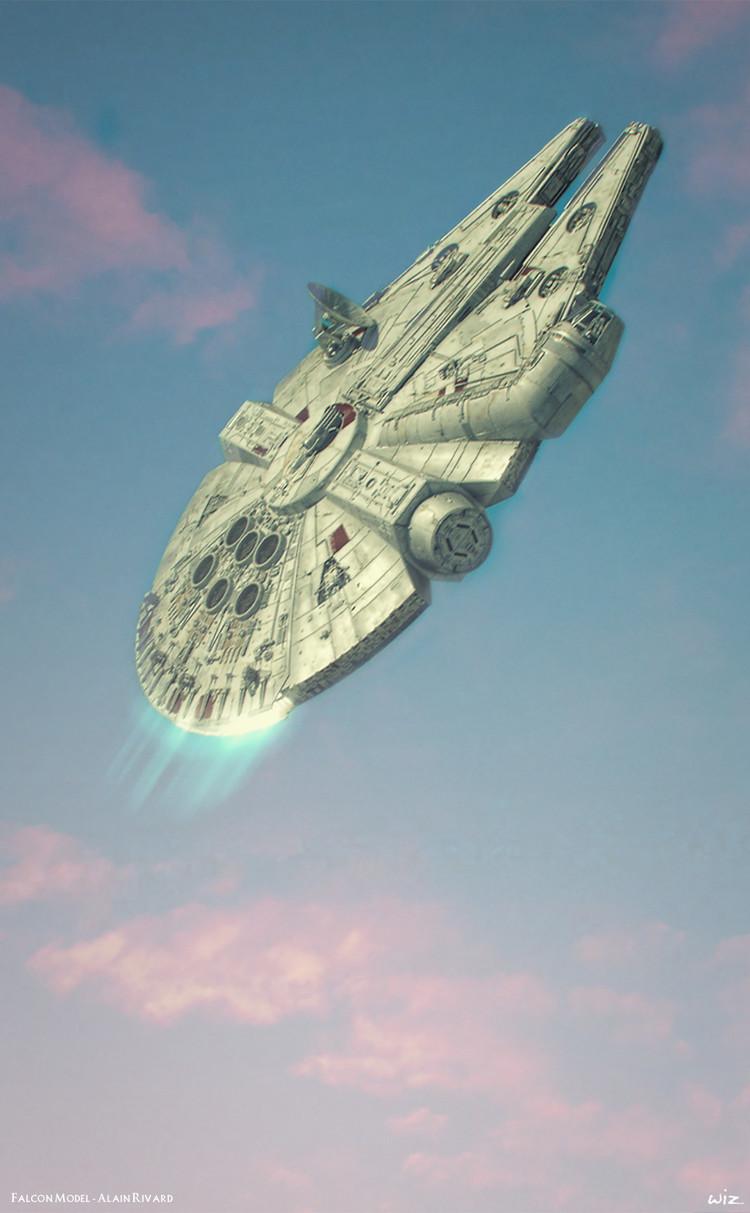 spectacular-millennium-falcon-illustration-by-paul-johnson3
