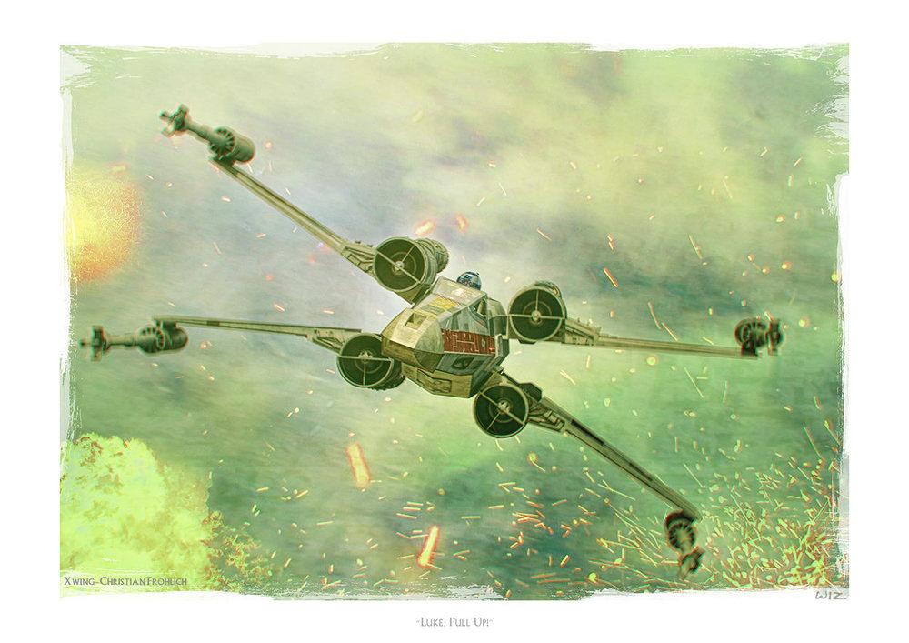 spectacular-millennium-falcon-illustration-by-paul-johnson10