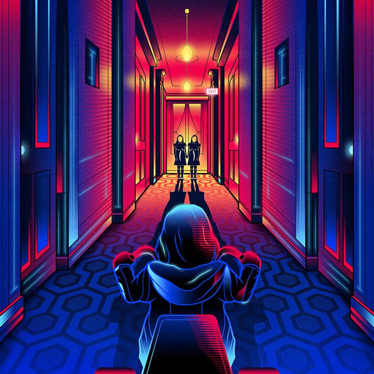 VO The Shining 2.jpg