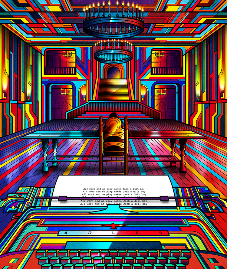 VO The Shining.jpg