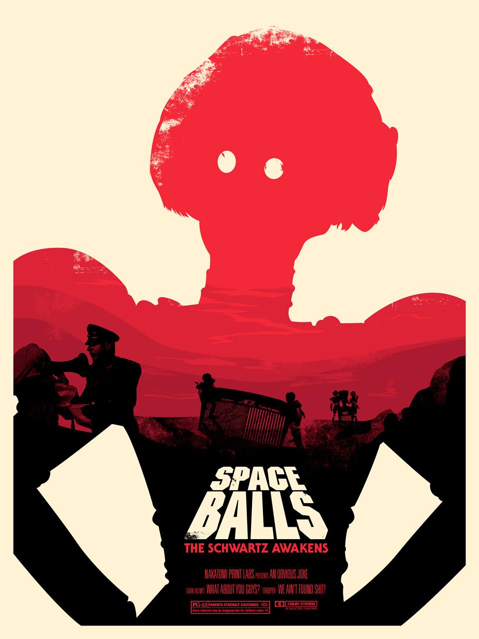 amusing-spaceballs-the-schwartz-awakens-poster-art-series2