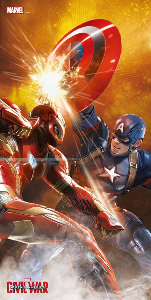 captain-america-and-iron-man-fight-in-new-promo-art-for-civil-war1