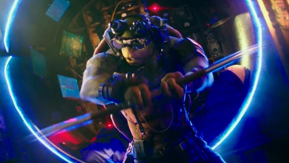 watch teenage mutant ninja turtles 2 online free putlockers