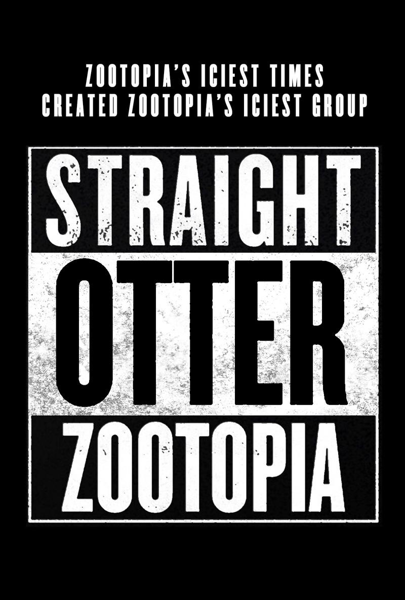 disney-releases-humorous-parody-posters-for-zootopia7