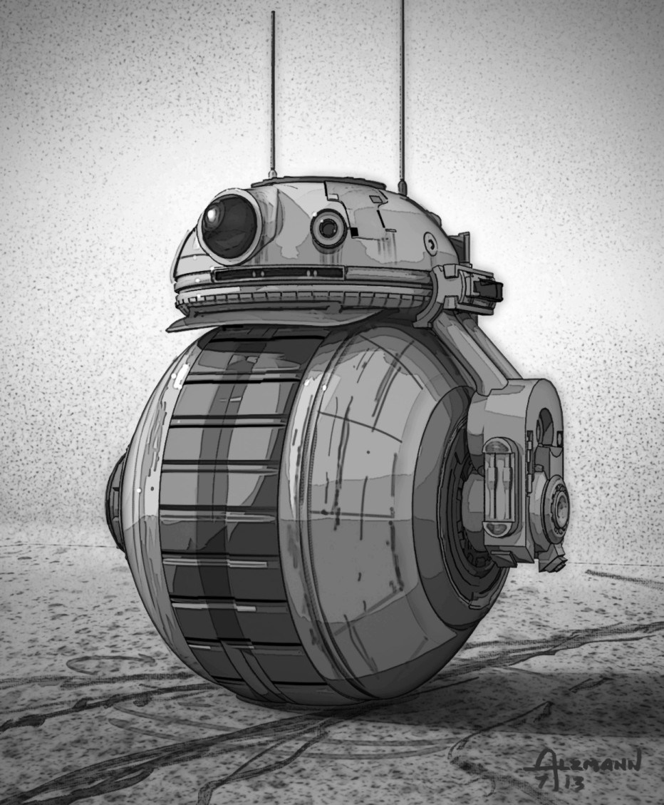 awesome-early-concept-and-poster-art-for-star-wars-the-force-awakens6.jpg