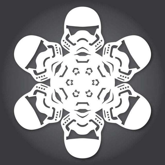 star-wars-snowflakes-3.jpg