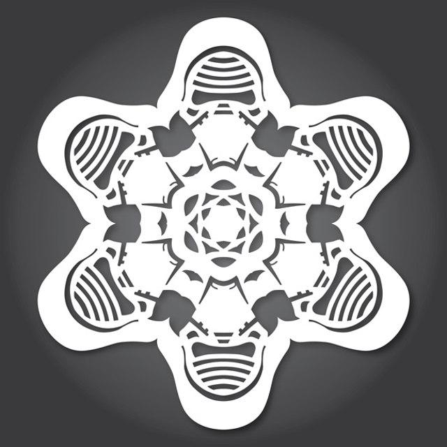 star-wars-snowflakes-2.jpg
