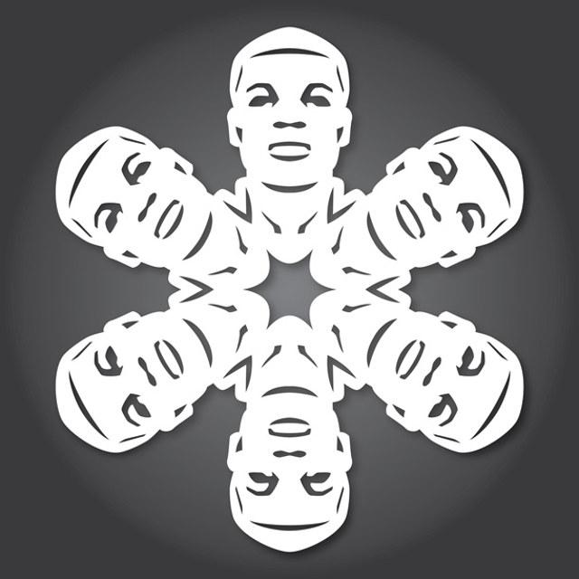 star-wars-snowflakes-4.jpg