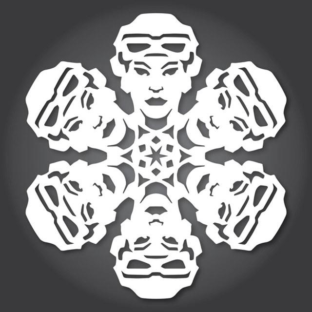 star-wars-snowflakes-5.jpg