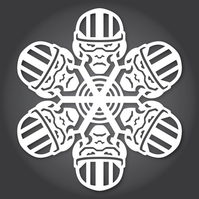 star-wars-snowflakes-6.jpg