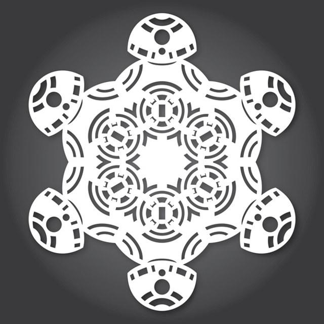 star-wars-snowflakes-7.jpg