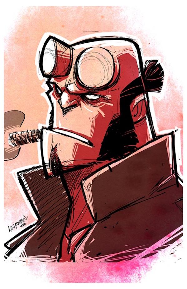 Hellboy-Print_sm.jpeg