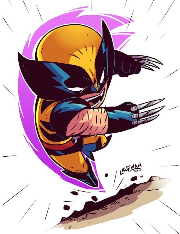 Wolverine-Print_8x10_sm.jpeg