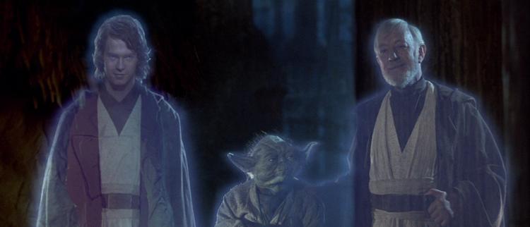anakin-skywalker-force-ghost-concept-art-for-star-war-the-force-awakens