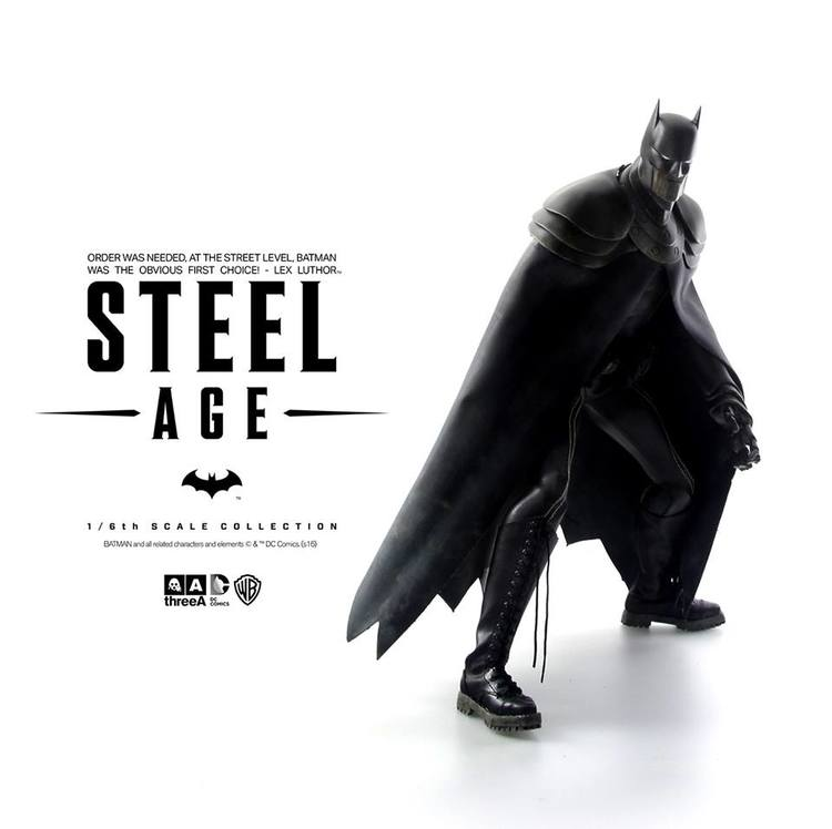 check-out-this-steel-age-batman-action-figure-from-3a