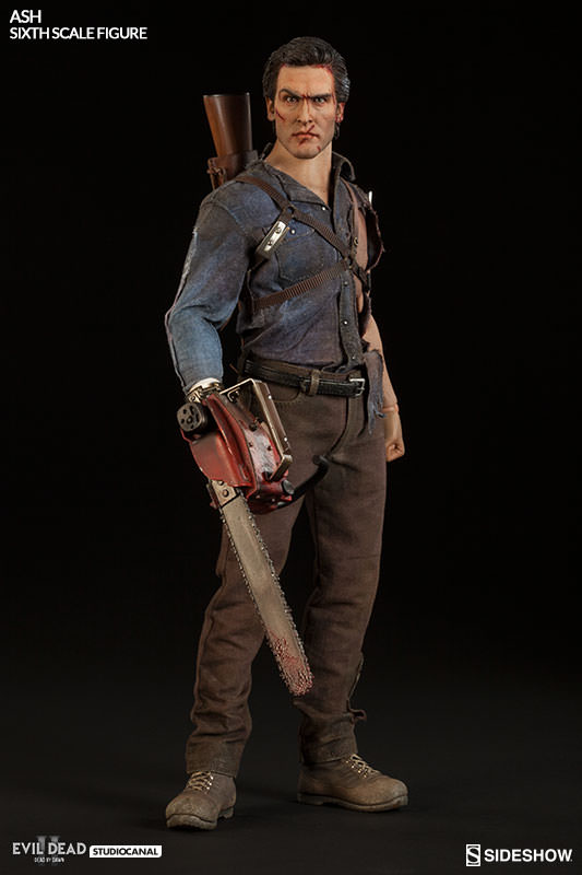 ash-williams-sixth-scale-evil-dead-2-100297-04.jpg