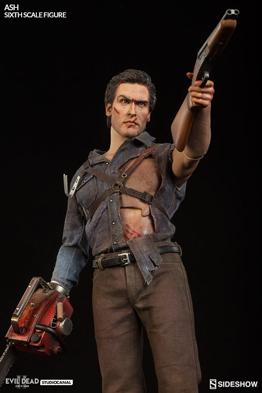 ash-williams-sixth-scale-evil-dead-2-100297-07.jpg