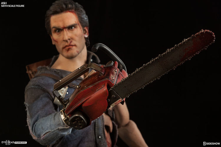 ash-williams-sixth-scale-evil-dead-2-100297-08.jpg