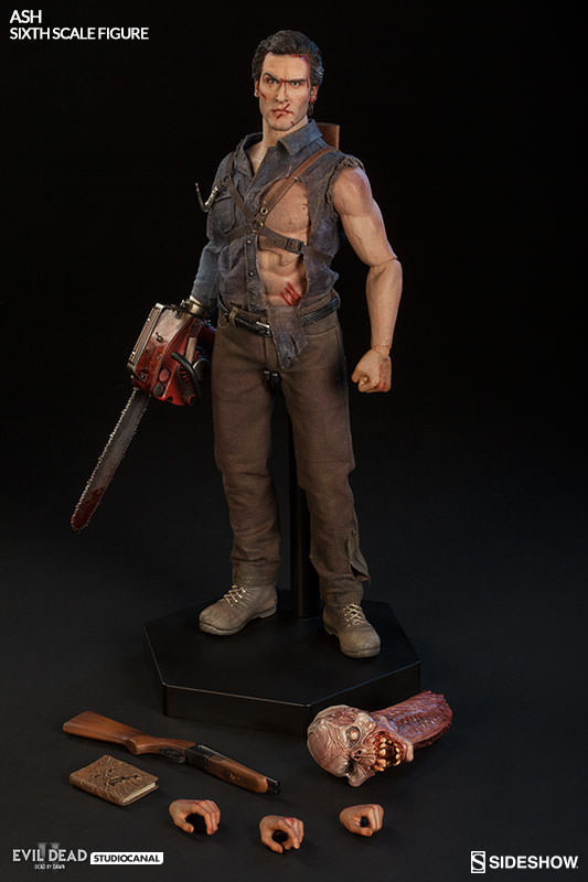 ash-williams-sixth-scale-evil-dead-2-100297-14.jpg