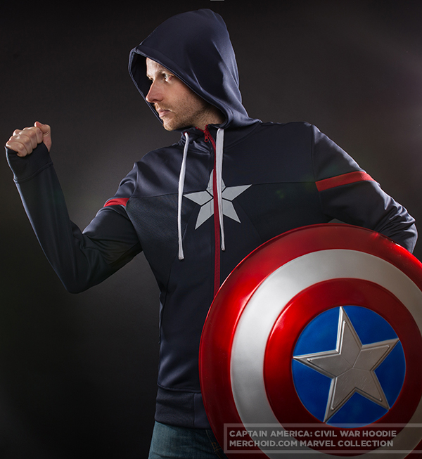 this-captain-america-civil-war-hoodie-is-battle-ready
