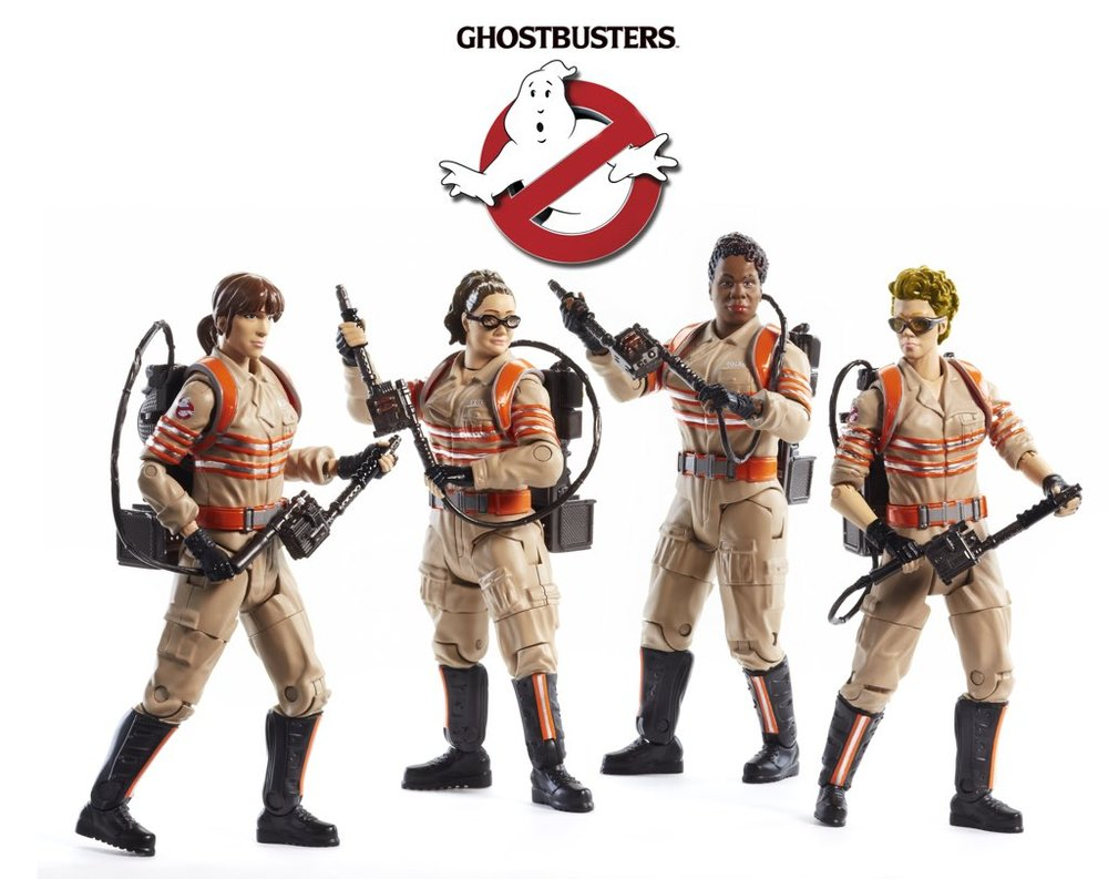 ghostbusters-reboot-action-figure-prototypes-revealed