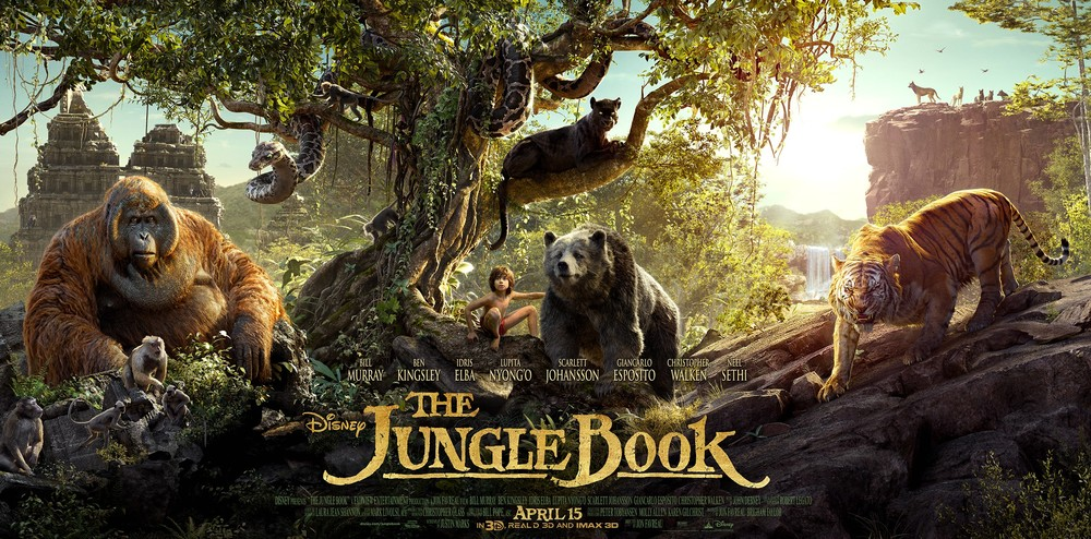 full-poster-for-the-jungle-book-revealed-and-jon-favreau-discusses-the-film