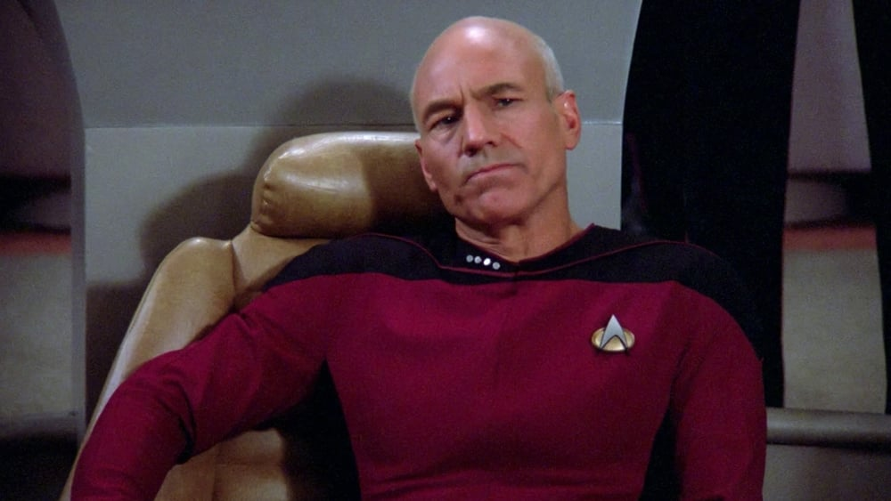 patrick stewart says hed reprise his star trek role of