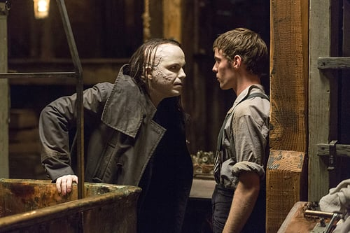 penny-dreadful-season-2-kinnear-treadaway.jpg