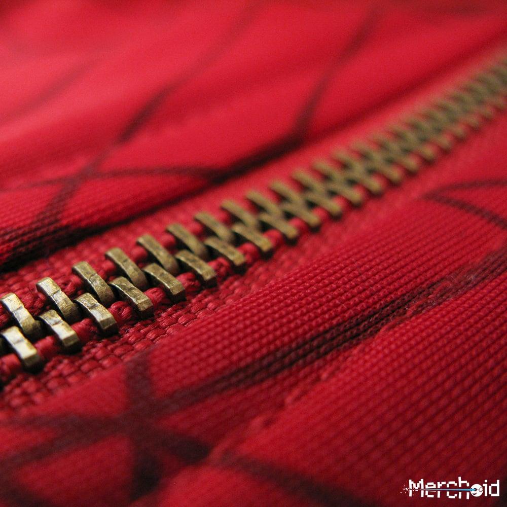 merchoidspiderman-0007.jpg