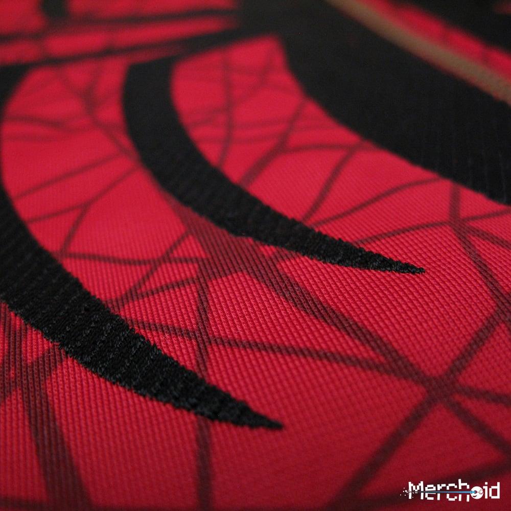 merchoidspiderman-0009.jpg