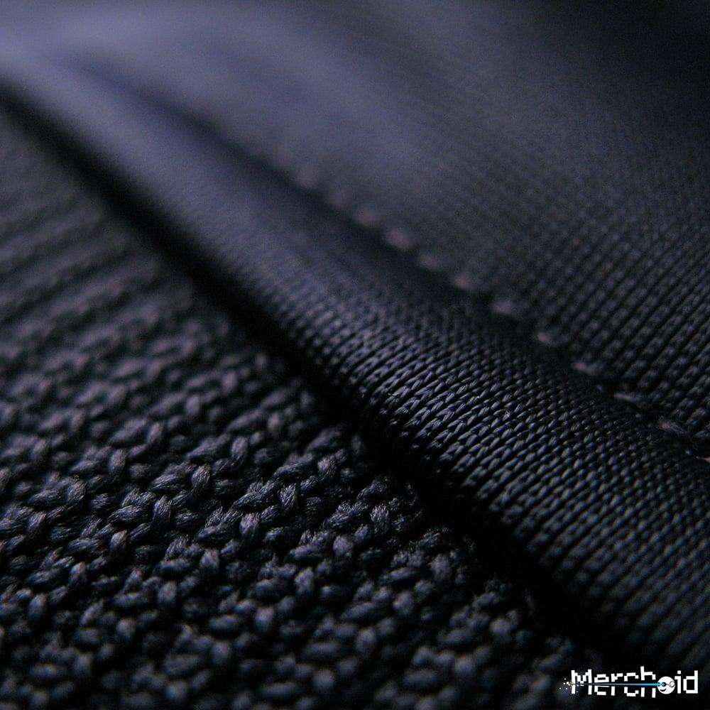merchoidspiderman-0011.jpg