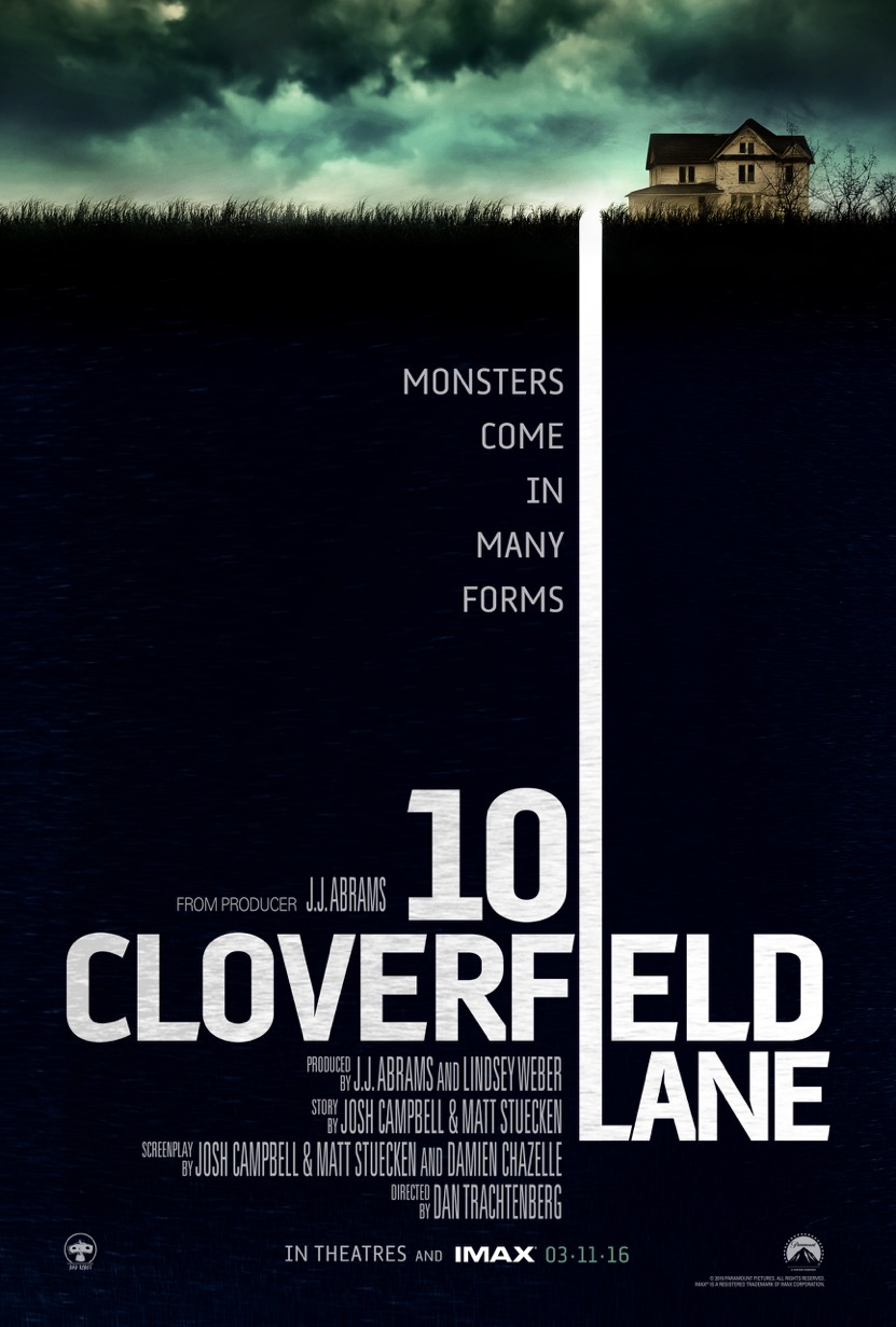 10 Cloverfield Lane 1452878053635