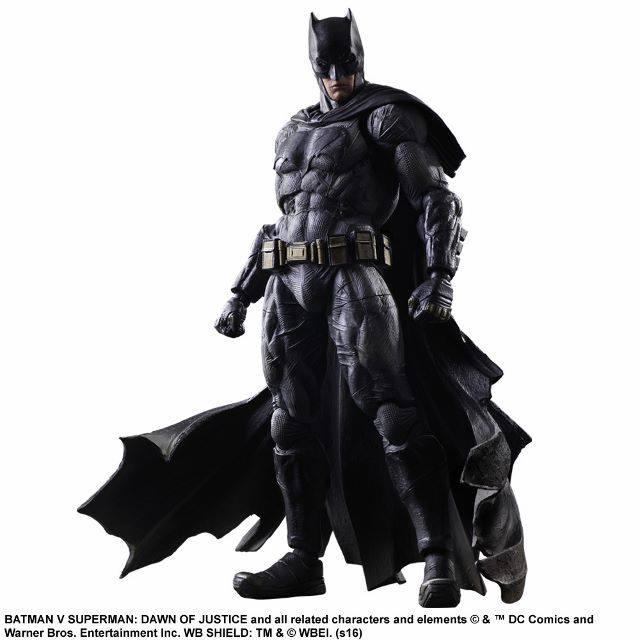 BvS-Play-Arts-Kai-Batman-002.jpg
