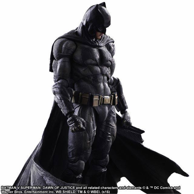 BvS-Play-Arts-Kai-Batman-004.jpg