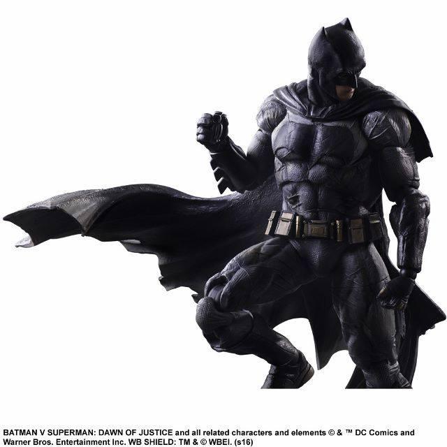 BvS-Play-Arts-Kai-Batman-006.jpg
