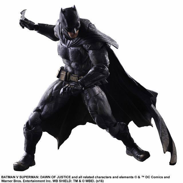 BvS-Play-Arts-Kai-Batman-005.jpg