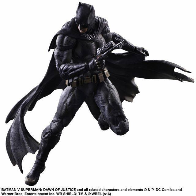 BvS-Play-Arts-Kai-Batman-007.jpg