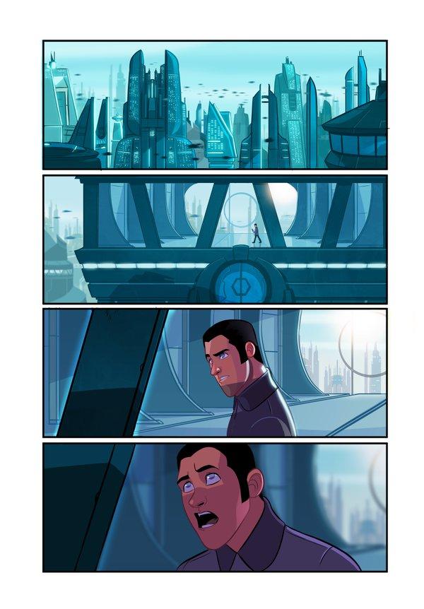 SW comic 1.jpg
