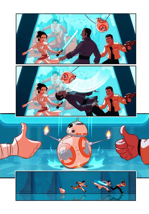 SW comic 3.jpg