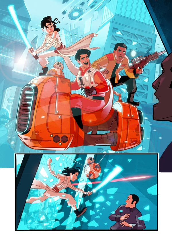 SW comic 2.jpg